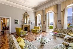 Villa_Como_
